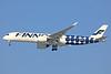 OH-LWL | Airbus A350-941 | Finnair