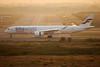 OH-LWB | Airbus A350-941 | Finnair