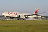 A7-BFH | Boeing 777-FDZ | Qatar Airways Cargo