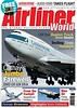 Airliner World January 2017