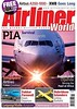 Airliner World January 2018