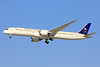 HZ-AR24 | Boeing 787-10 | Saudia