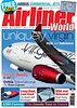 Airliner World July 2017