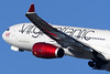 G-VRAY | Airbus A330-343 | Virgin Atlantic