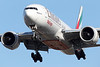 A6-EFK | Boeing 777-F1H | Emirates SkyCargo