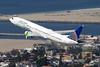 N75432 | Boeing 737-924/ER | United Airlines