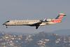 N719SK | Bombardier CRJ-701ER | American Eagle (SkyWest Airlines)