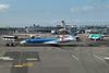 G-RJXG | Embraer ERJ-145EP | bmi Regional
