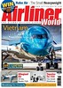Airliner World March 2018