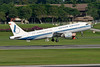 S7-ASI | Airbus A320-214 | Vietnam Airlines