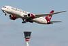 G-VSPY | Boeing 787-9 | Virgin Atlantic