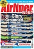 Airliner World March 2020