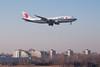 B-2445 | Boeing 747-4J6 | Air China
