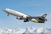 N259UP   McDonnell Douglas MD-11F   UPS - United Parcel Service