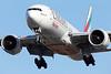 A6-EFK   Boeing 777-F1H   Emirates SkyCargo