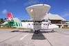 S7-AAF | de Havilland Canada DHC-6-310 Twin Otter | Air Seychelles