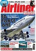 Airliner World November 2016