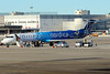 ES-ACD | Bombardier CRJ-900ER | Nordica