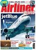 Airliner World November 2017