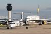 G-ECOM | Bombardier Dash 8-Q402 | Flybe
