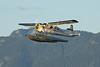 C-FMXS | de Havilland Canada DHC-2 Beaver Mk.1 | Harbour Air