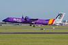 G-ECOH | Bombardier Dash 8-Q402 | Flybe