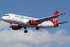 EI-EZV | Airbus A320-214 | Virgin Atlantic