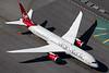 G-VAHH | Boeing 787-9 | Virgin Atlantic