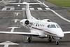 CS-PHB | Embraer EMB-505 Phenom 300 | NetJets Europe