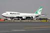 EP-MNB | Boeing 747-422 | Mahan Air