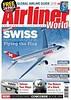 Airliner World October 2018