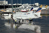 VH-EKD | VH-RXS | Saab 340B | REX - Regional Express