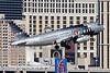N522NK | Airbus A319-132 | Spirit Airlines