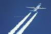 SP-ENU | Boeing 737-83N | Enter Air
