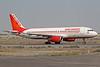 VT-ESF | Airbus A320-231 | Air India