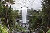 Jewel Singapore Changi International Airport