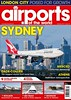 Airports of the World March/April 2017