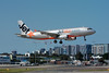 VH-VGQ | Airbus A320-232 | Jetstar Airways