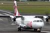 SP-SPE   ATR 72-202   SprintAir