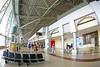 Sri Guru Ram Dass Jee International Airport Terminal