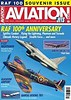 Aviation News January 2018