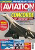 Aviation News January 2019