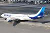 9K-APF | Airbus A330-841 | Kuwait Airways