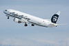 N709AS   Boeing 737-490(SF)   Alaska Air Cargo