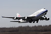 B-18251 | Boeing 747-409 | China Airlines