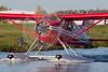 N4444Z   de Havilland Canada DHC-2 Beaver   Rust's Flying Service