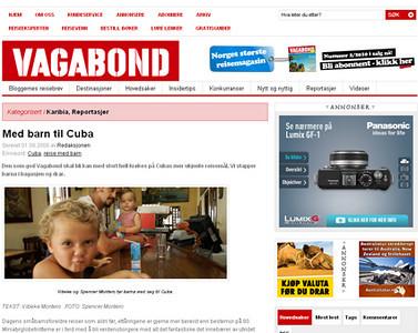 http://www.vagabond.no/2008/09/01/med-barn-til-cuba/