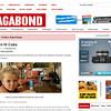 """<a href=""""http://www.vagabond.no/2008/09/01/med-barn-til-cuba/"""">http://www.vagabond.no/2008/09/01/med-barn-til-cuba/</a>"""