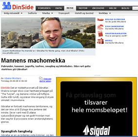 http://www.dinside.no/522601/mannens-machomekka