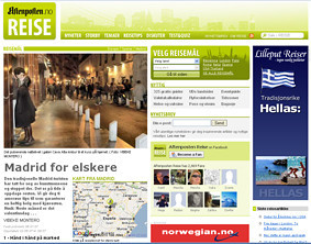 http://www.aftenposten.no/reise/article1590828.ece